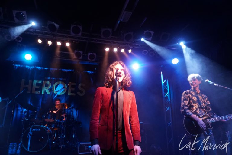 Heroes_March_2020_Vocalist_2
