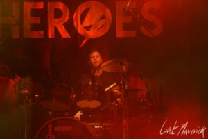 Heroes_March_2020_Drums