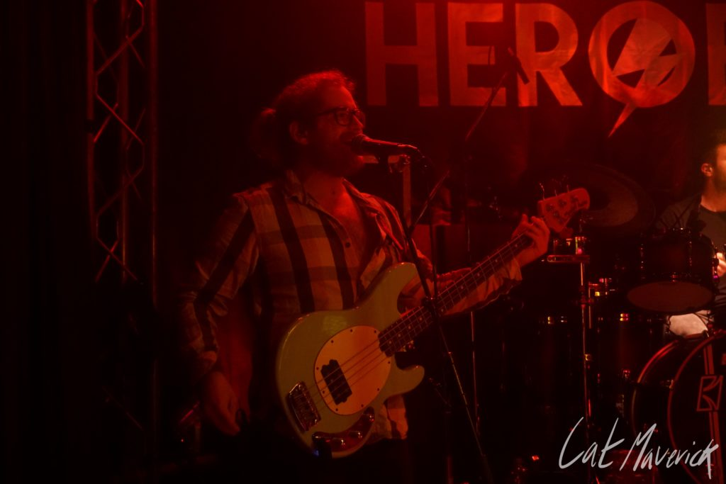 Heroes_March_2020_Bass